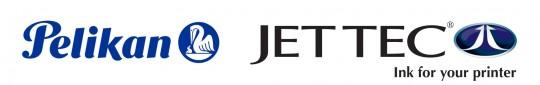 Toner Pelikan – Cerneala JETTEC